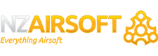 Contact NZ Airsoft