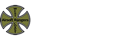 Contact Westcoast Airsoft Rangers