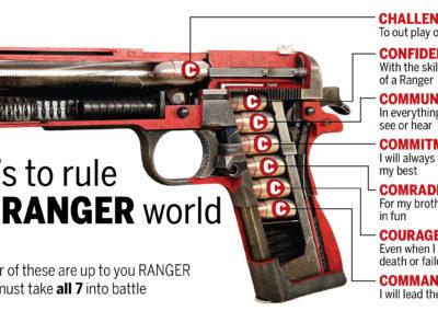 WARgun7c-01